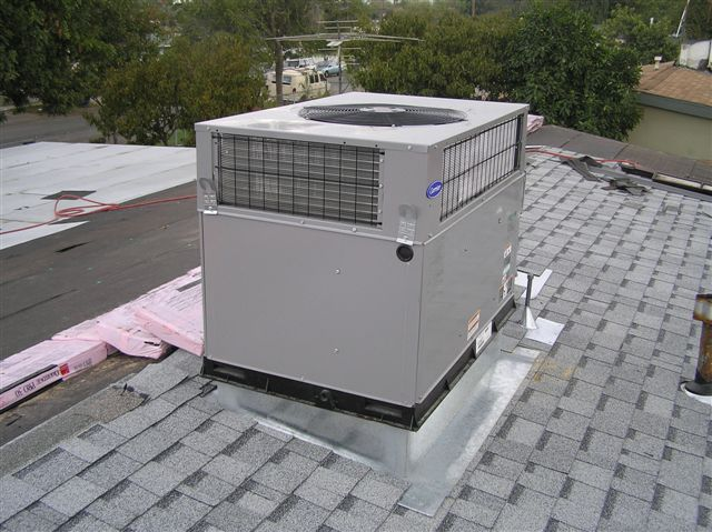 Hvac Roof Jack Amp Roof Bases Sc 1 Th 171